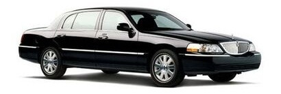 Limousine Services in Toronto - Lincoln Car